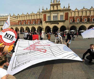 Polscy przedsiębiorcy uciekali przed podatkami do Wielkiej Brytanii. Zaczęła się akcja wyłapywania kombinatorów.