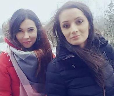 """Diana i Natalia z """"Rolnik szuka żony"""""""