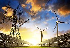 Świecić albo nie świecić, czyli znaczenie Polskiego Funduszu Energetycznego dla potencjału polskiej energetyki