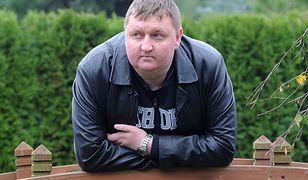 Wybory 2020. Syn Andrzeja Leppera, Tomasz Lepper, poparł Rafała Trzaskowskiego