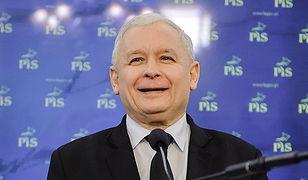 Ofiary własnej propagandy. Paweł Lisicki: Kaczyński osiągnął dokładnie to, co zamierzył
