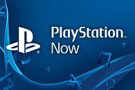 Ceny w usłudze Playstation Now zaskakują. I to wcale nie pozytywnie