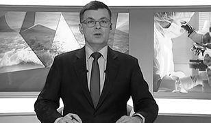 Pogrzeb Piotra Świąca. Transmisja online