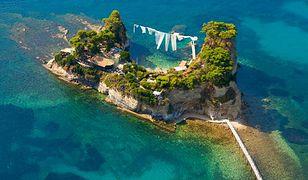 Najbardziej bajkowe wyspy Europy