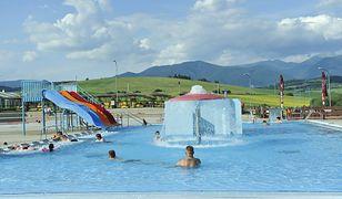 Słowacja - tak rusza letni sezon w Tatralandii