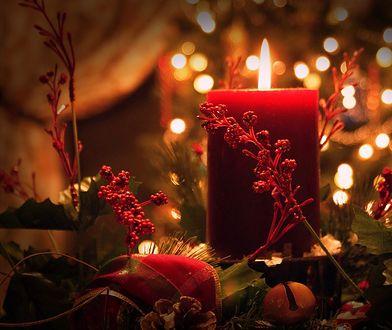 Wigilia 2020 i Boże Narodzenie - nie zapomnijmy o tradycji