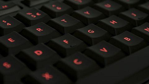 """Microsoft skupia się na klawiaturach: firma przejmuje """"uczącą się"""" SwiftKey"""