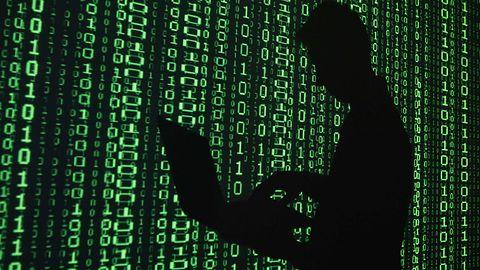 CryptXXX – nowe ransomware nie tylko szyfruje, ale także wykrada dane