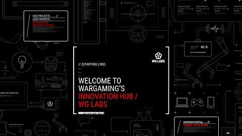Wargaming pomoże twórcom niezależnych i pomysłowych gier