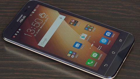 ASUS przedstawia listę smartfonów, które dostaną Androida 6.0
