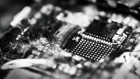 Apple nie chce, byśmy sami mogli naprawiać elektronikę – bo możemy sobie zrobić przy tym krzywdę
