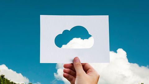 Kopia zapasowa w chmurze – prosty sposób na backup danych objaśnia MVP Microsoftu