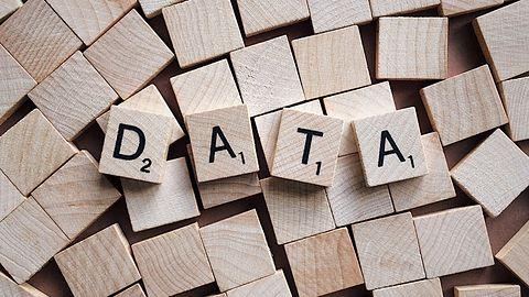 SQL Server 2017 RC1 z Active Directory na Linuksie: Microsoft pokochał pingwiny?