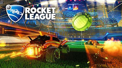 Gracze Rocket League, uważajcie na język i nowy system kar