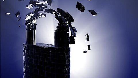 Rekordowy wyciek danych Yahoo: w rękach hakerów dane 500 mln kont