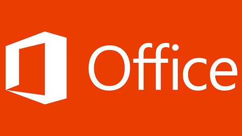 Listopadowa aktualizacja Office'a 365: nowości w udostępnianiu i współpracy