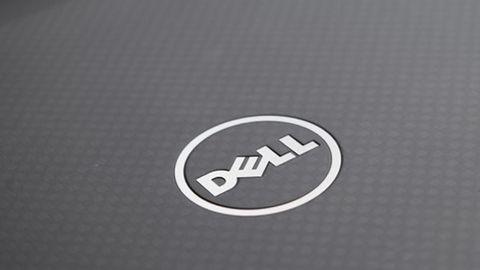 Dell XPS 13: jeden z najpiękniejszych laptopów teraz jako hybryda 2w1 #CES2017