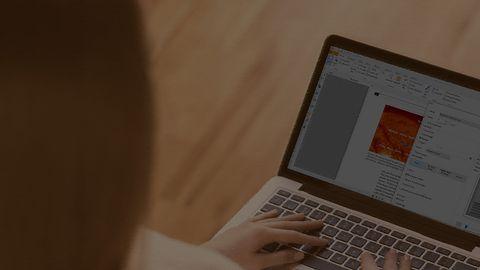 Foxit Reader 9 to sterowanie klawiaturą, podpowiedzi i widok PDF na małe ekrany