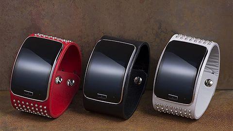 Smart-zegarek Microsoftu może sprzedawać się naprawdę dobrze