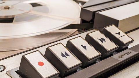 Smartfon wcale nie służy do słuchania muzyki, komputer to nie kino