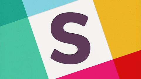 Praca zespołowa stała się wygodniejsza, aplikacja Slack 2.0 wydana
