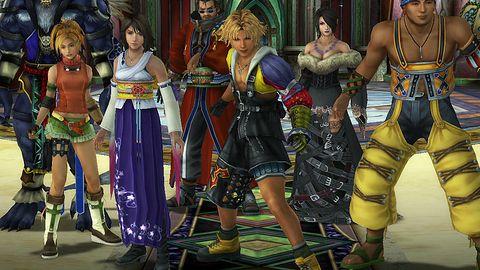 Gry z PS2 na Androidzie, czyli warto zainteresować się emulatorem Play!