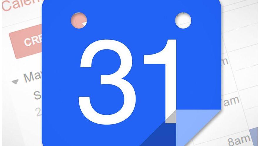 Mobilny Kalendarz Google wreszcie z opcją dodawania zadań