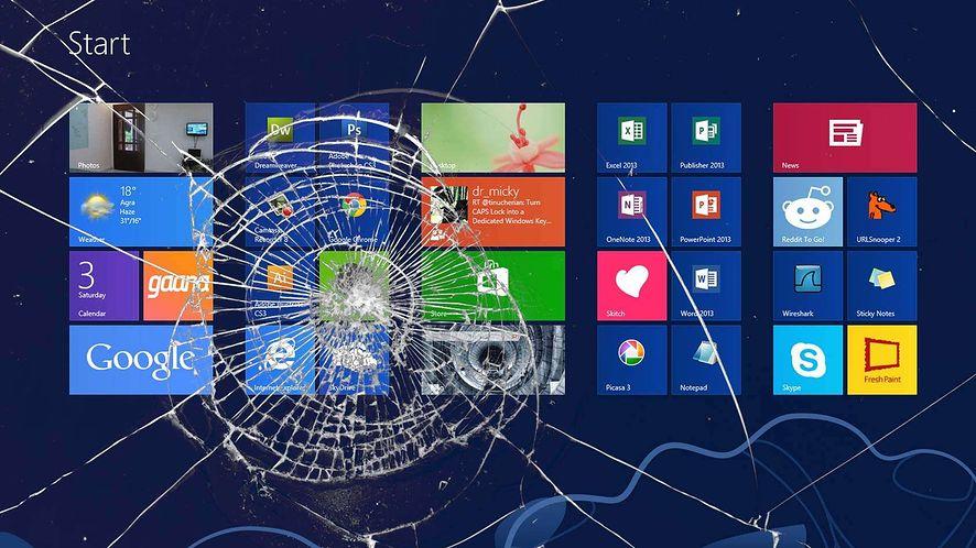 Lipcowe biuletyny Microsoftu: zalecamy natychmiastową aktualizację