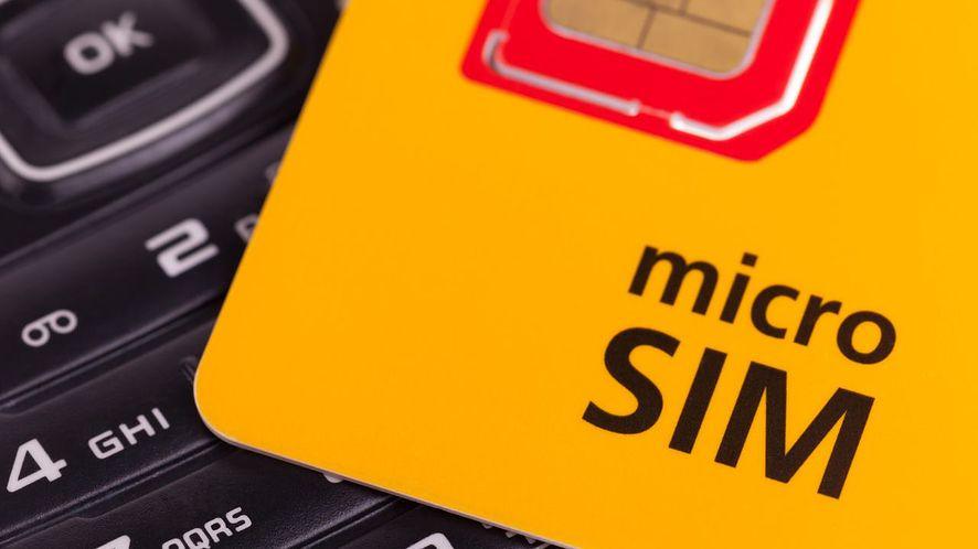 Bonusowe 70% do doładowania dla klientów Plus na kartę