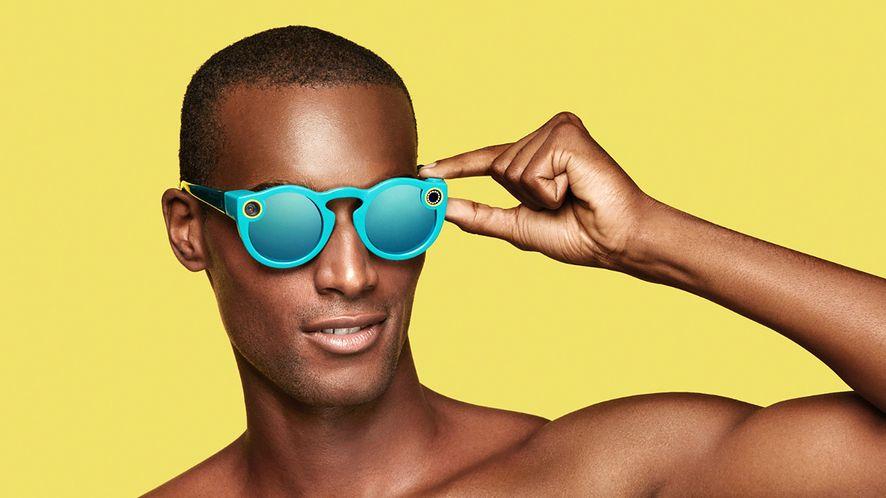 Nadchodzi bardziej przystępny Snapchat. Przyciągnie dorosłych?