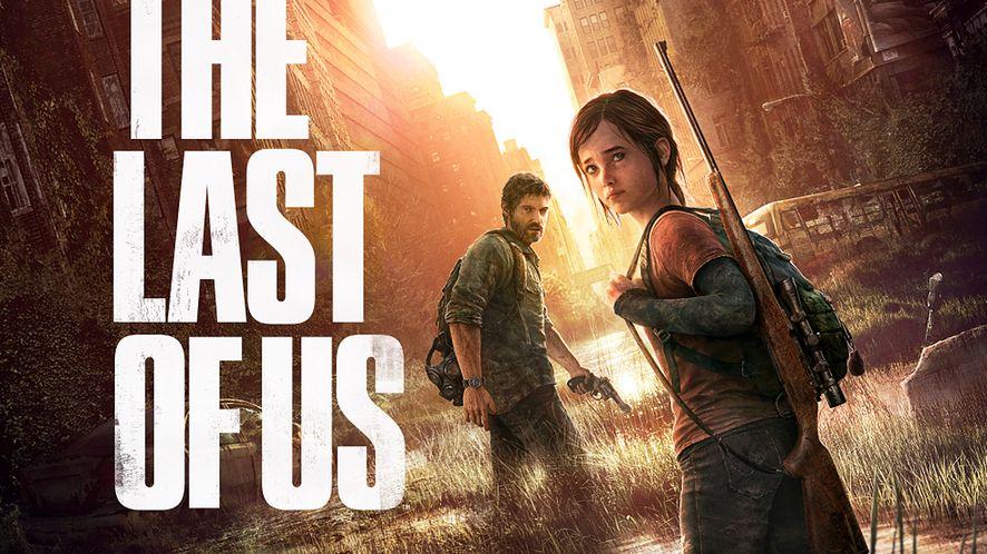 The Last of Us zostanie zekranizowane
