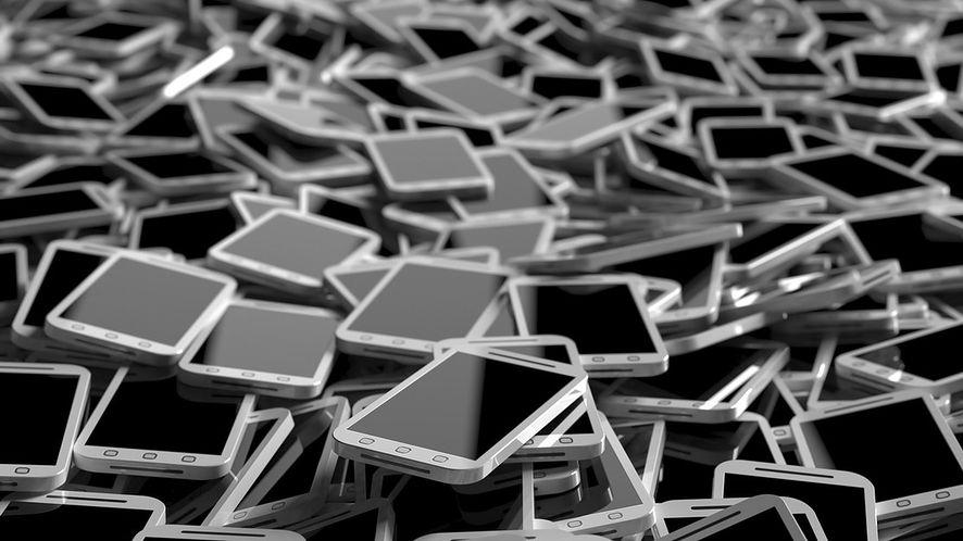 Android, iOS, WP – podział cenowy smartfonów wśród użytkowników