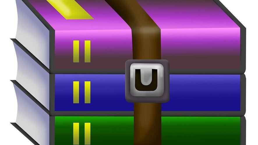 WinRAR 5.11: sporo poprawek w bardzo popularnej aplikacji dla Windows