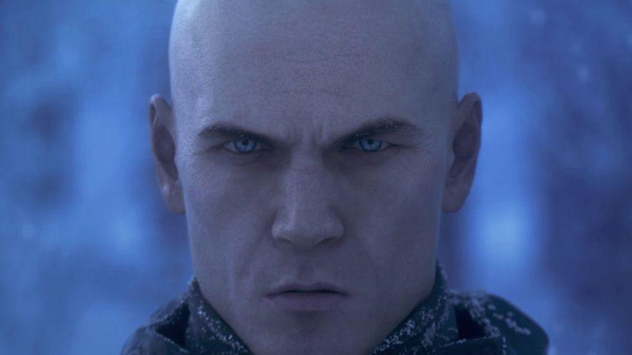 Square Enix to zrestartowany Hitman, Deus Ex i turowa Lara Croft, ale też jRPG