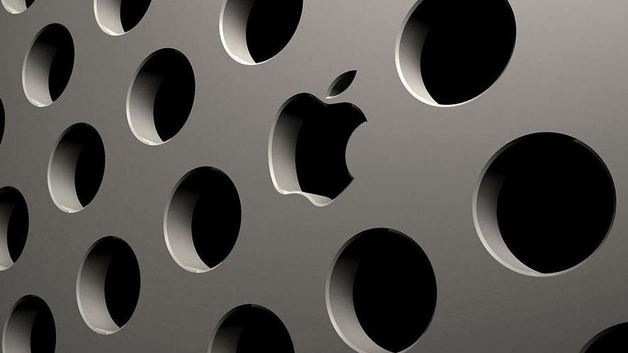Czapki z głów przed Apple. Mobilne Safari zablokuje reklamy, ale nie wszystkie