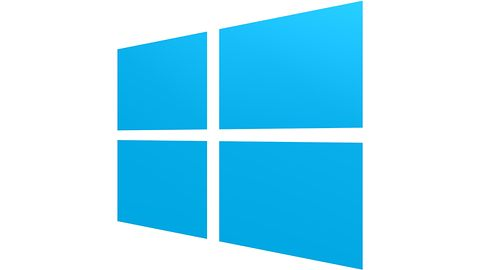 Microsoft łączy konta deweloperskie Windows i Windows Phone