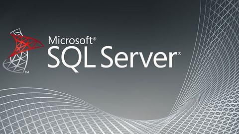 Microsoft przedstawia SQL Server 2016 #prasówka