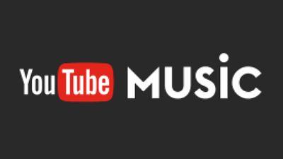 YouTube Music: kaczka-dziwaczka z ambicjami wśród usług muzycznych