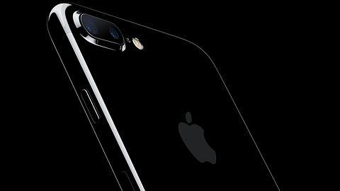 iPhone 7 wcale nie jest wodoodporny. Nie wytrzymał 30 sekund w wodzie