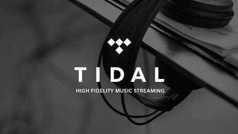 DMCA nie pomogło. TiDown wciąż pozwala na łatwe pobieranie muzyki z TIDAL-a