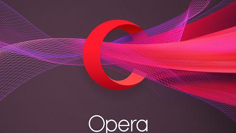 Opera 42 – w nowej becie kolejne przydatne funkcje. Na co komu rozszerzenia?