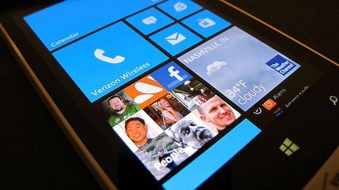 Nowa marka Microsoft Lumia i tanie urządzenia szansą dla Windows Phone?