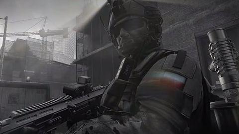 Polska armia i polskie uzbrojenie w grze komputerowej
