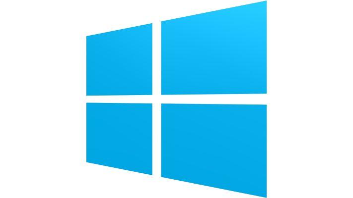 Microsoft łączy konta deweloperskie Windows i Windows Phone