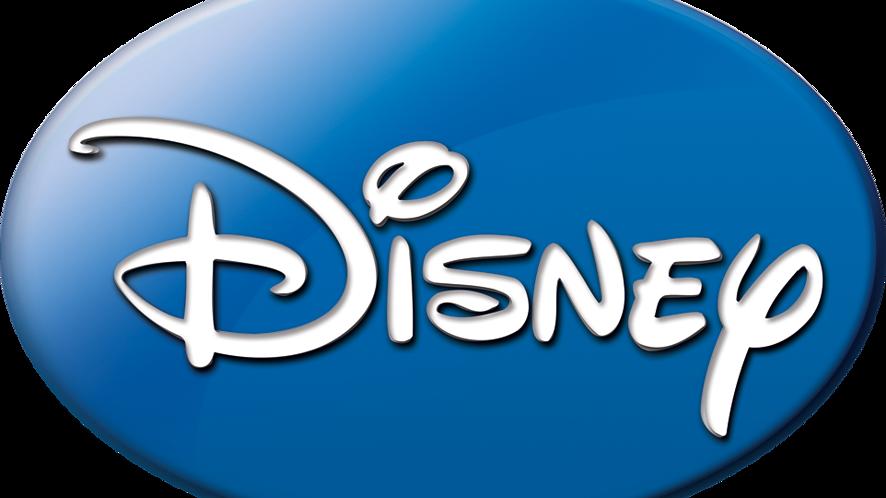 Gry Disneya za darmo na Windows Phone
