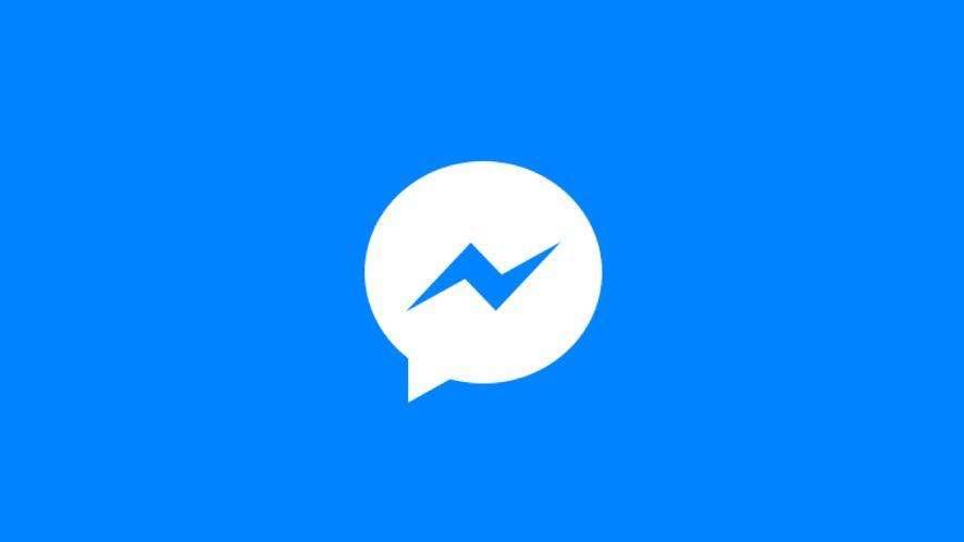 Zwycięży głośniejszy: Messenger z wieloosobowymi rozmowami głosowymi