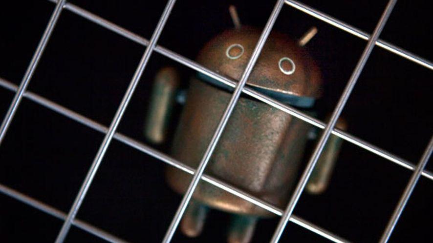 Kolejna dziura w Androidzie: podmienia oryginalne aplikacje na szkodliwe