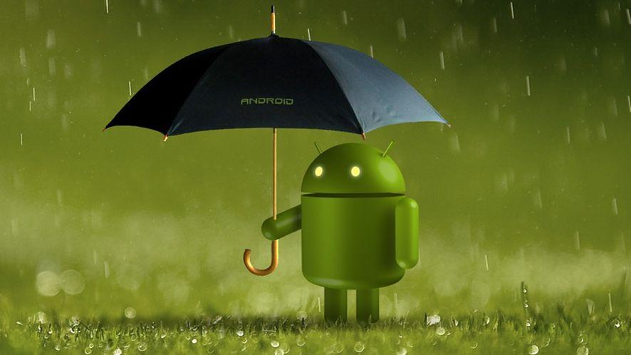 Android Nougat niemal na 5% urządzeń. To nie sukces, to katastrofa
