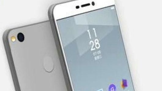 Xiaomi Redmi 5: atrakcyjny, wydajny w niskiej cenie i z MIUI 9