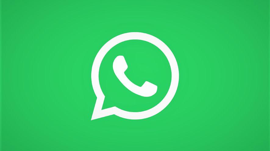 WhatsApp dla iOS-a i Androida wkrótce z usuwaniem wysłanych wiadomości